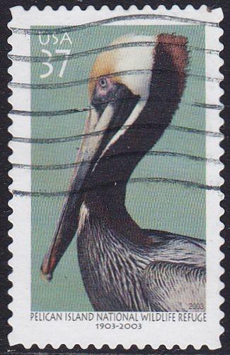 2003-SG4277.jpg