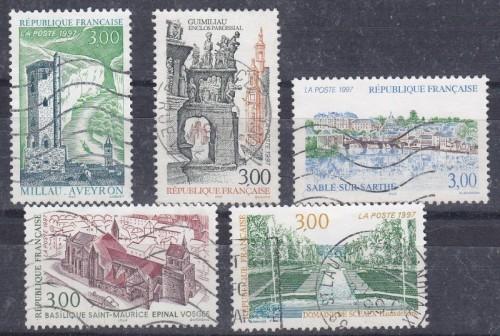 Toutist-Publicity-Designs-1997-SG3375-3379.jpg