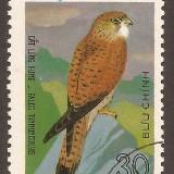 Vietnam-stamp-1193u