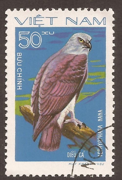 Vietnam-stamp-1196u.jpg