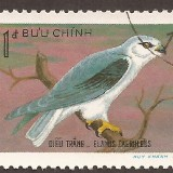 Vietnam-stamp-1198u