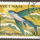 Vietnam-stamp-1397u