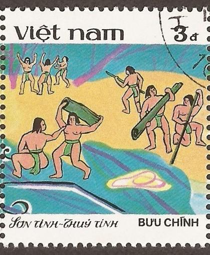 Vietnam-stamp-1738eu.jpg