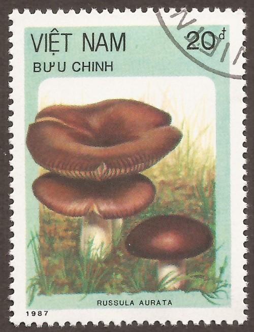 Vietnam-stamp-1809u.jpg