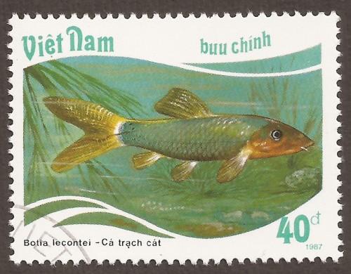 Vietnam-stamp-1837u.jpg