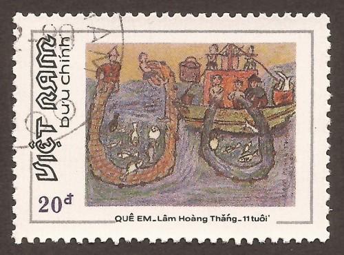 Vietnam-stamp-1874u.jpg