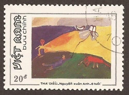 Vietnam-stamp-1875u.jpg