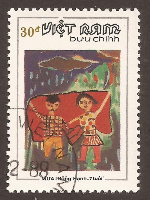 Vietnam-stamp-1877u.jpg