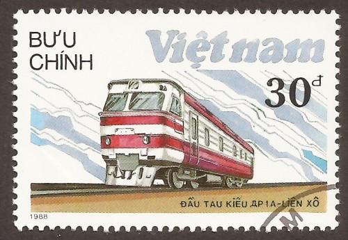 Vietnam-stamp-1897u.jpg