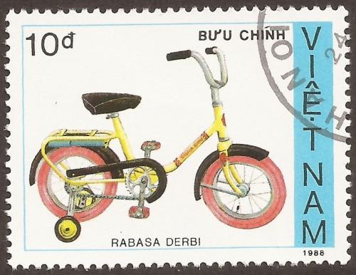 Vietnam-stamp-1958u.jpg