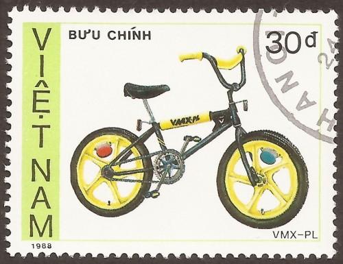 Vietnam-stamp-1961u.jpg