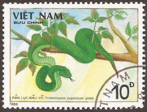 Vietnam-stamp-1972u.jpg