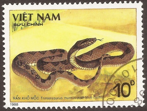 Vietnam-stamp-1973u.jpg