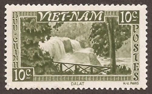 Vietnam-stamp-1m-Nation.jpg