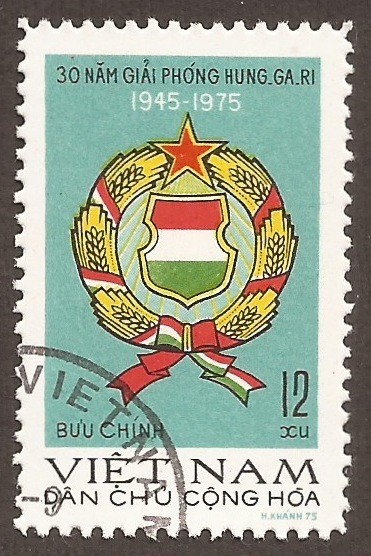 Vietnam-stamp-785u-North.jpg