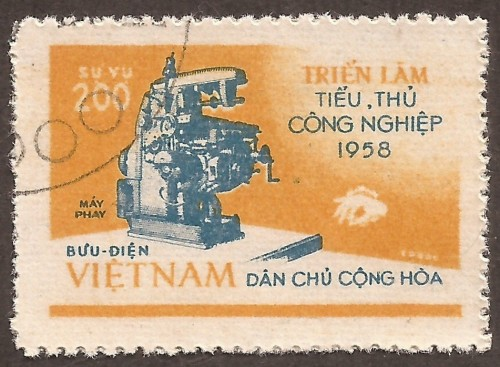 Vietnam-stamp-O24u-North.jpg