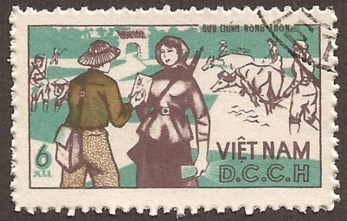 Vietnam-stamp-O37u-North.jpg