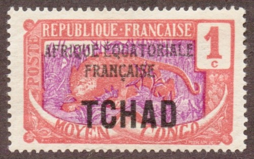 Chad-stamp-19m.jpg