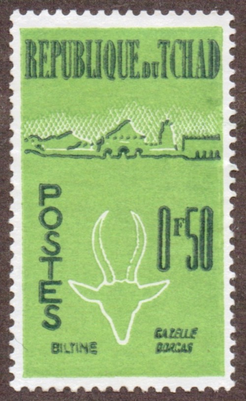 Chad-stamp-70m.jpg