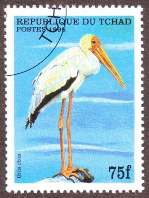 Chad-stamp-775u.jpg