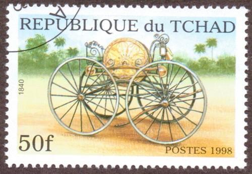 Chad-stamp-782u.jpg