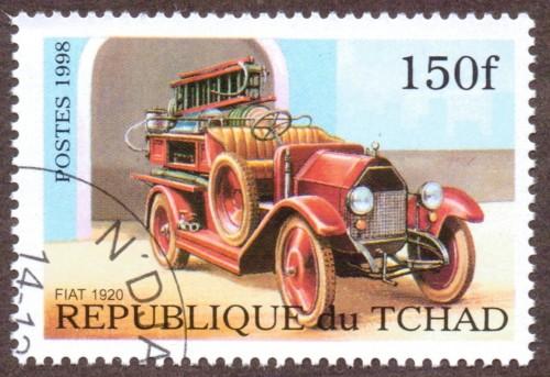 Chad-stamp-783u.jpg