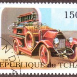 Chad-stamp-783u