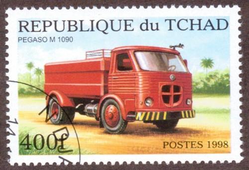 Chad-stamp-786u.jpg