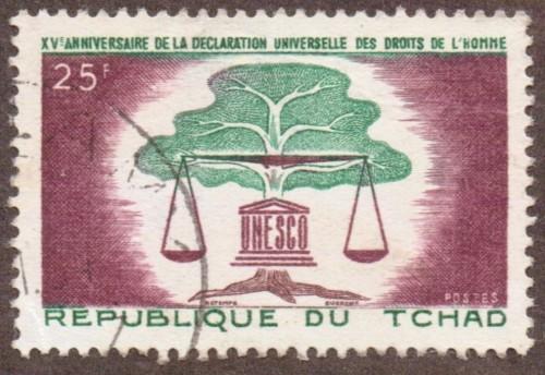 Chad-stamp-95u.jpg