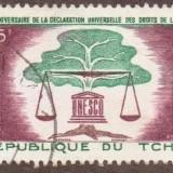 Chad-stamp-95u