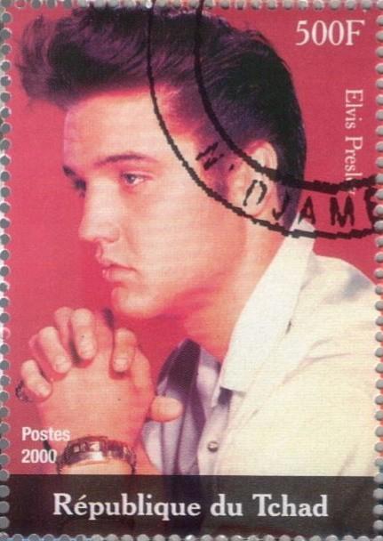 Chad-stamp-u0001a.jpg