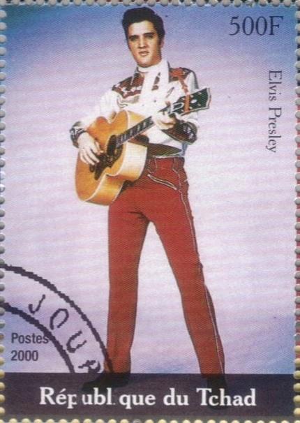 Chad-stamp-u0001e.jpg