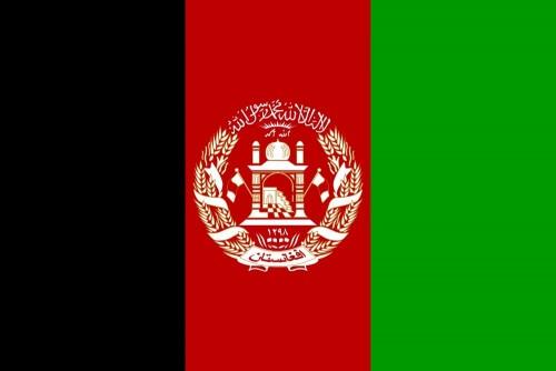 Flag-of-Afghanistan.jpg