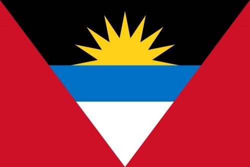 Flag-of-Antigua-and-Barbuda.jpg