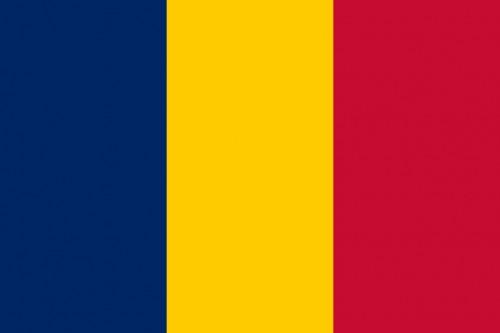 Flag-of-Chad.jpg