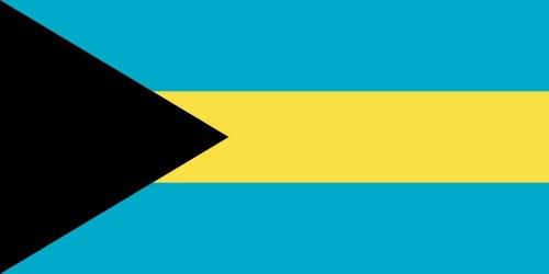 Flag-of-the-Bahamas.jpg