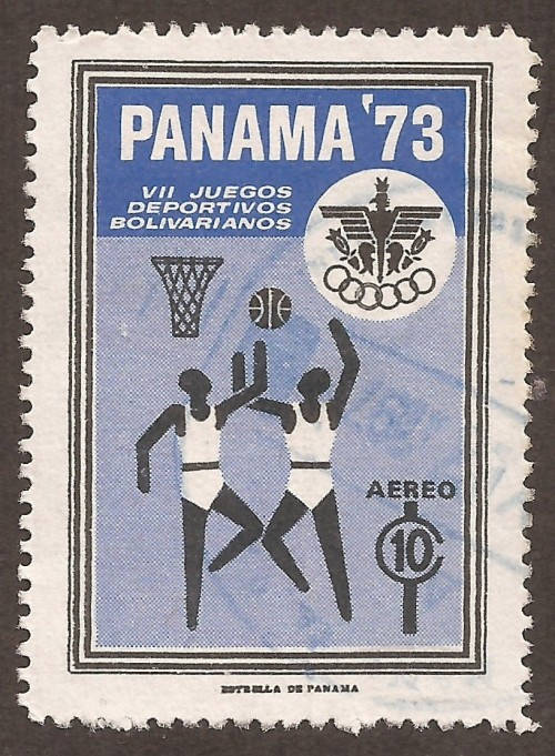 Panama-stamps-C397u.jpg