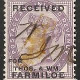 2013-10-18-0014