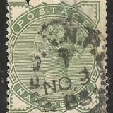 2013-10-18-0030