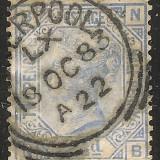 2013-10-18-0031