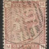 2013-10-18-0032