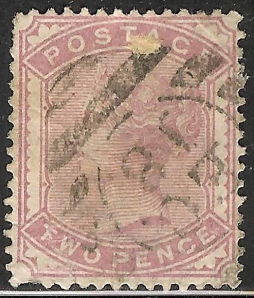 2013-10-18-0036.jpg
