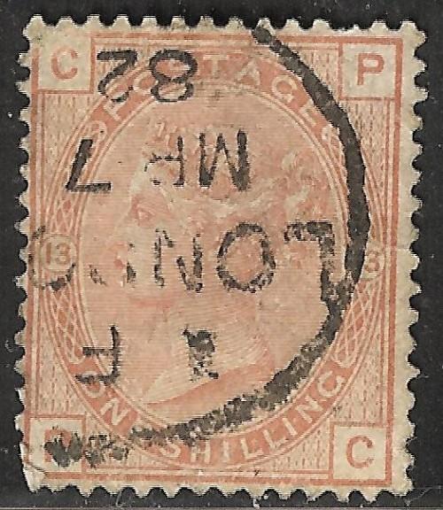2013-10-18-0043.jpg