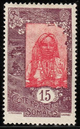 somalicoast-1915-01.jpg