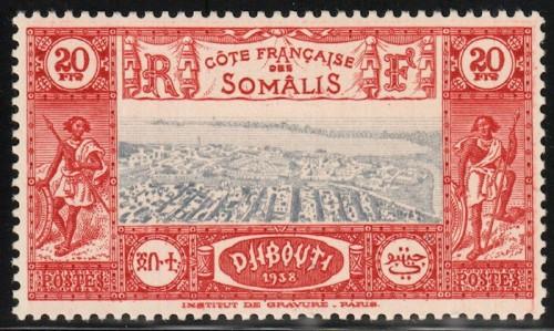 somalicoast-1938-02.jpg