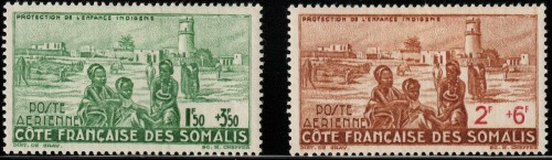 somalicoast-1942vichy.jpg