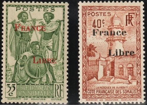 somalicoast-1943libre.jpg