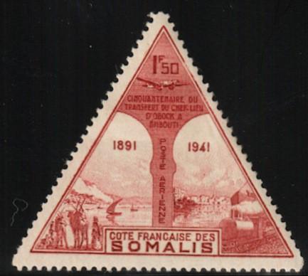 somalicoast-1943vichy.jpg