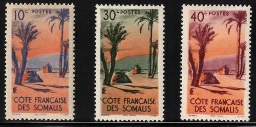 somalicoast-1947-19a32161ca907dfd7.jpg