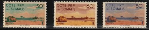 somalicoast-1947-2.jpg